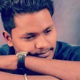 Chinna from Penukonda | Man | 22 years old | Gemini
