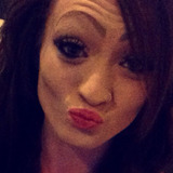 Sharna from Saxmundham | Woman | 26 years old | Pisces