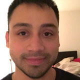 Jalv from Sterling | Man | 34 years old | Pisces