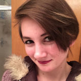 Emily from Ames | Woman | 23 years old | Aries