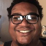 Drdeepthroat from Montgomery | Man | 33 years old | Aries