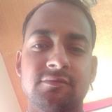 Rakesh from Sikar   Man   26 years old   Scorpio
