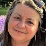 Katie from Peterborough   Woman   45 years old   Scorpio