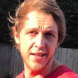 George from Wellingborough   Man   28 years old   Capricorn