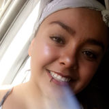 Bri from Cupertino | Woman | 22 years old | Sagittarius