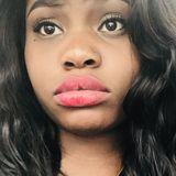 Sophie from Cumming | Woman | 25 years old | Aquarius