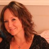 Estrella from Levis | Woman | 41 years old | Virgo