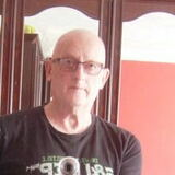 Rsggoldw3 from Bowthorpe | Man | 71 years old | Gemini