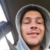 Geordyn from Brown City | Man | 25 years old | Gemini