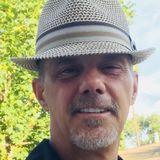 Shorty from La Crosse | Man | 50 years old | Gemini