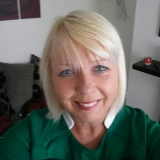 Xlynxx from Doncaster | Woman | 51 years old | Scorpio