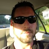 Ron from North Smithfield   Man   37 years old   Libra