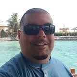 Yunis from Jeddah | Man | 22 years old | Taurus