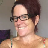 Devonbabe from Exeter | Woman | 49 years old | Gemini