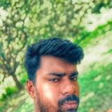 Purnendu from Contai | Man | 26 years old | Cancer