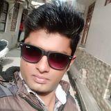Ansu from Alwar   Man   31 years old   Capricorn