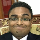 Dinesh from Seremban | Man | 30 years old | Cancer