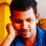 Niranjan from Nalgonda | Man | 30 years old | Pisces