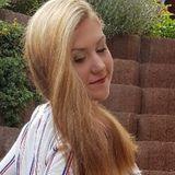 Lipstickd from Kaiserslautern   Woman   22 years old   Virgo
