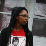 Kingcj from Malden   Woman   22 years old   Pisces