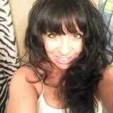 Christian from Charlevoix | Woman | 35 years old | Virgo