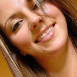 Madiebaby from Burkburnett | Woman | 28 years old | Taurus