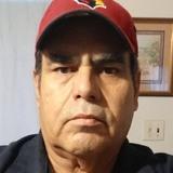Santillanotw4 from Glendale | Man | 51 years old | Scorpio