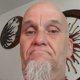 Jimbo from Verona   Man   55 years old   Cancer
