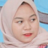 Sitiicay from Banjarmasin | Woman | 19 years old | Capricorn
