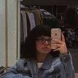 Jas from Jim Thorpe | Woman | 21 years old | Aries