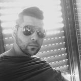Riad from Sindelfingen | Man | 30 years old | Virgo