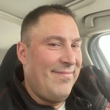Rzuber3S from Fort Nelson | Man | 40 years old | Aquarius