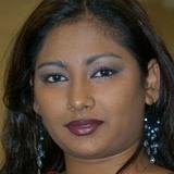 Lara from Thiruvananthapuram | Woman | 30 years old | Aquarius