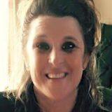 Amber from Hemphill | Woman | 43 years old | Capricorn