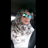 Ezzyaniezzy from Kuala Lumpur | Woman | 33 years old | Capricorn