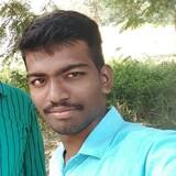 Ranjith from Kovilpatti | Man | 22 years old | Gemini