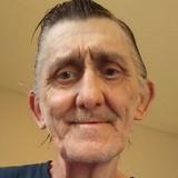 Edwardgulliov2 from Davenport   Man   65 years old   Aquarius