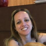 Sandy from Brossard | Woman | 48 years old | Sagittarius