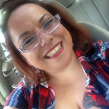 Monica from Flagstaff   Woman   35 years old   Leo