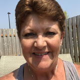Tanya from Lakewood   Woman   54 years old   Leo