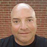 Doug from Wichita | Man | 54 years old | Libra