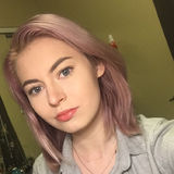 Emily from Janesville | Woman | 24 years old | Capricorn