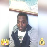 Dantaenugent from North Lauderdale | Man | 23 years old | Cancer