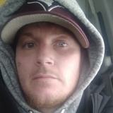 Jamieson86Ro from Collingwood   Man   34 years old   Pisces
