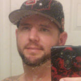 Loyalone from Payson | Man | 34 years old | Leo