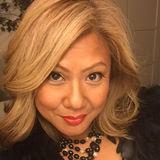 Ttimes from Anaheim | Woman | 45 years old | Sagittarius