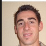 Diegui from Logrono | Man | 34 years old | Virgo