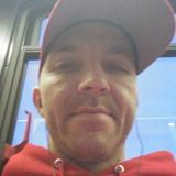 Rickaman from Rocky Hill | Man | 35 years old | Libra