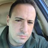 Josephamazon from Lindenhurst | Man | 42 years old | Aries