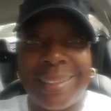 Melle from Johns Island | Woman | 56 years old | Taurus